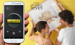 Cool Spirit Level smart tools 1.0.0 (2)