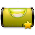 Cool Spirit Level smart tools 1.0.0