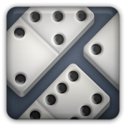 Dominoes 1.0.21 Ad-Free (5)