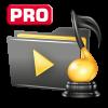 Folder Player Pro 1.3