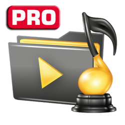 Folder Player Pro 1.3