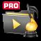 Folder Player Pro v4.0.3 دانلود موزیک پلیر قدرتمند با قابلیت پخش پوشه برای اندروید