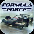 Formula Force Racing 1.0