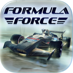 Formula Force Racing 1.0