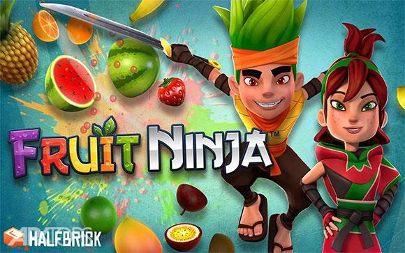 Fruit-Ninja-2-1