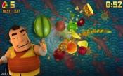 Fruit-Ninja-2-3