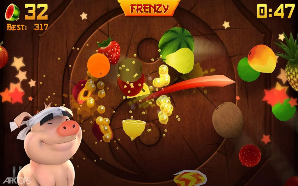 Fruit-Ninja-2-4