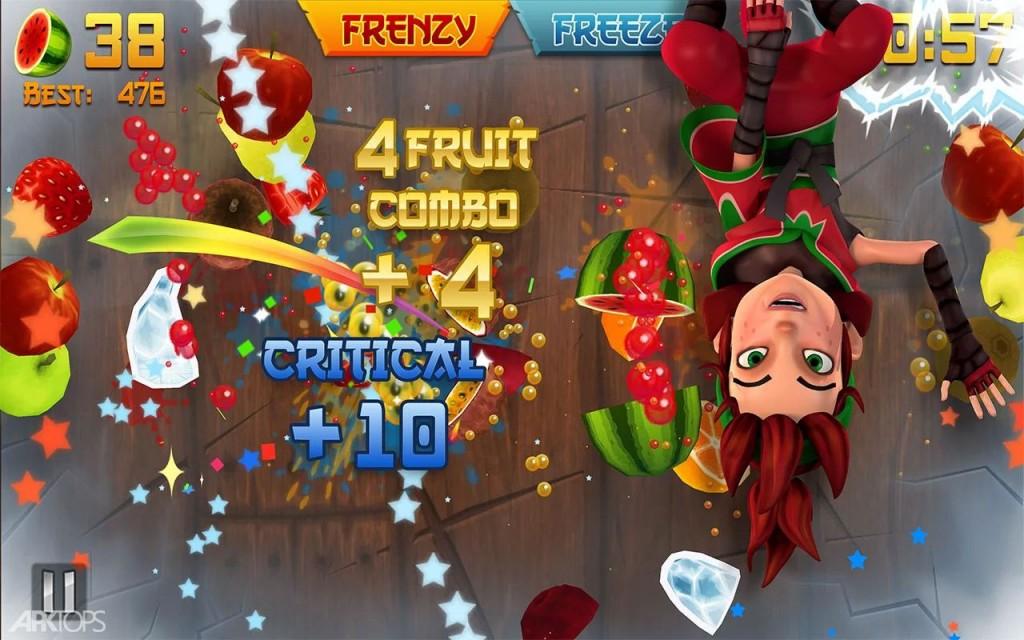 Fruit-Ninja-2-5