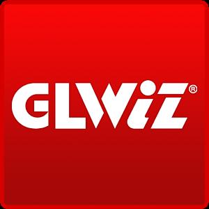 GLWiZ 2.1.1