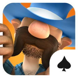 Governor of Poker 2 Premium 1.1.36