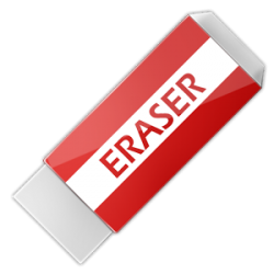 History Eraser Pro - Clean up 5.3.5
