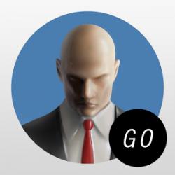 دانلود Hitman GO 1.11.27230 بازی معروف هیتمن به همراه دیتا برای اندروید + مود