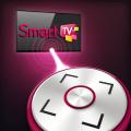 LG TV Remote 5.1.0