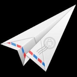 MailDroid Pro 3.61