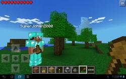 Minecraft+-+Pocket+Edition+APK+2