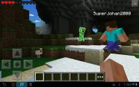 Minecraft+-+Pocket+Edition+APK+4