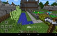 Minecraft - Pocket Edition 0.9.1 (4)