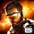 دانلود Modern Combat 5 Blackout 1.0.2f بازی مدرن کامبت 5 اندروید+دیتا+افزایش گرافیک