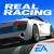 دانلود Real Racing 3 2.5.0 نسخه جدید بازی اتومبیل رانی مسابقات واقعی به همراه دیتا برای اندروید