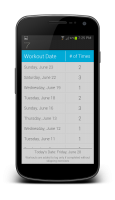 Scientific 7 Min Workout Pro 1.7 (2)