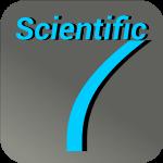 دانلود Scientific 7 Min Workout Pro 1.8 نرم افزار پرطرفدار 7 دقیقه تمرین برای اندروید