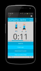 Scientific 7 Min Workout Pro 1.7