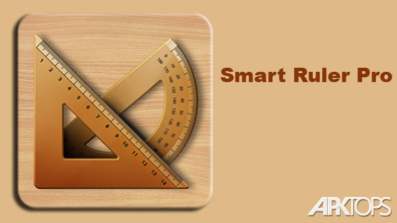 smart-ruler-pro_cover