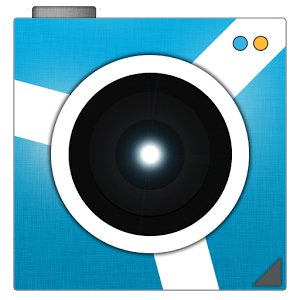 Snapy, The Floating Camera 1.1.9.1 Unlocked (2)