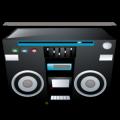 دانلود Spirit2: Real FM Radio 4 AOSP v2015_03_26_lollipop بهترین نرم افزار رادیو اف ام اندروید