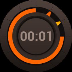 Stopwatch Timer FULL 2.0.6.2