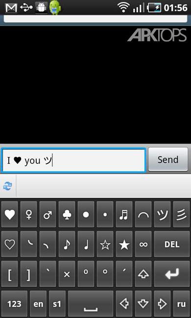 Symbols-and-Emoji-Keyboard-1