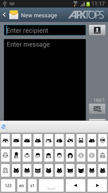 Symbols-and-Emoji-Keyboard-4