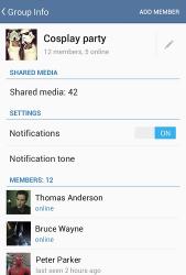 Telegram 1.6.1 (2)