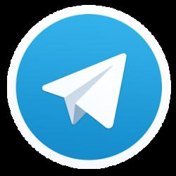 Telegram 1.6.1 (4)