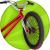 دانلود Touchgrind BMX Full 1.3 دانلود نسخه فول بازی دوچرخه سواری بی ام ایکس اندروید