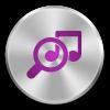 TrackID™ 4.0.B.1.0