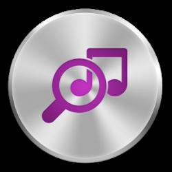 دانلود TrackID™ 4.1.B.2.2 نرم افزار شناسایی اطلاعات موزیک ها و نام خواننده برای اندروید