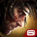 دانلود Wild Blood v1.1.3g بازی گرافیکی خون وحشی + نسخه مود شده + دو نوع دیتا