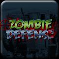 Zombie Defense 5.5