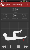 Abs workout PRO 8.1 (4)