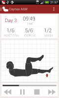 Abs workout PRO 8.1 (5)