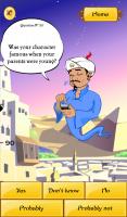 Akinator the Genie 3.11 (3)