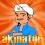 Akinator the Genie v6.3 دانلود اکیناتور غول چراغ جادوی ذهن خوان برای اندروید