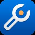 دانلود All-In-One Toolbox Pro (29 Tools) 5.1.4.2 مجموعه 29 ابزار طلایی اندروید به همراه پلاگین + زبان فارسی