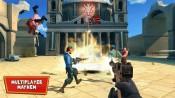 Blitz Brigade - Online FPS fun 1.4.0S (2)