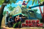 Blitz Brigade - Online FPS fun 1.4.0S