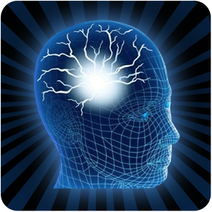 Brainwave Tuner (Full Version) 4.0