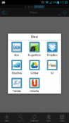 ES File Explorer File Manager 3