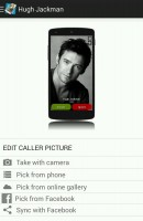 Full-Screen-Caller-ID-PRO-3