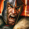 Game of War - Fire Age 2.6.277